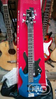 4 Strings Bass Guiter | Musical Instruments & Gear for sale in Lagos State, Ojo
