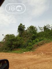 4 Plots of Land at Laaniba WOMAI Area, Akinyele Local Govt. | Land & Plots For Sale for sale in Oyo State, Ibadan