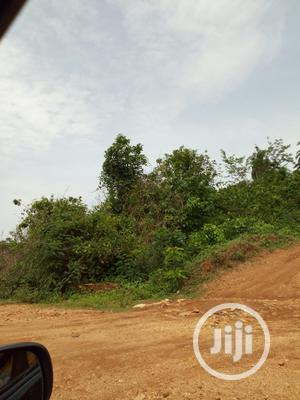 4 Plots of Land at Laaniba WOMAI Area, Akinyele Local Govt.   Land & Plots For Sale for sale in Oyo State, Ibadan
