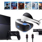 Playstation VR | Accessories & Supplies for Electronics for sale in Lagos State, Ojo