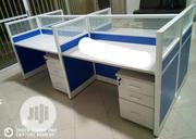 Quality Office Workstation   Furniture for sale in Lagos State, Lekki Phase 1