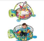 Fisher Price Play Gym | Toys for sale in Lagos State, Alimosho