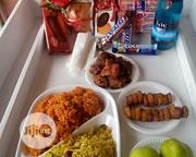 Birthday Surprice Package | Party, Catering & Event Services for sale in Lagos State, Lagos Island