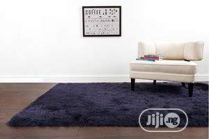 Classic Indian Shaggy Center Rug   Home Accessories for sale in Lagos State, Lekki