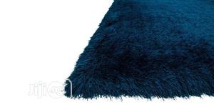 Classic India Shaggy Center Rug   Home Accessories for sale in Lagos State, Lekki