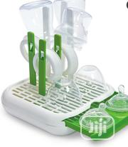 Chicco Bottle Drying Rack | Baby & Child Care for sale in Lagos State, Alimosho