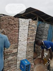 Parajania Breaking Marbles | Building & Trades Services for sale in Lagos State, Orile