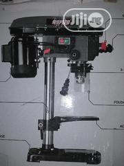 Pillar Drilling Machine 16inches | Electrical Tools for sale in Lagos State, Ajah