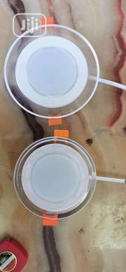 Glass Pop Light In All Colors | Electrical Equipment for sale in Lagos State, Ojodu
