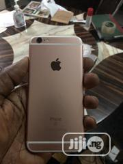 Apple iPhone 6s 16 GB Gold | Mobile Phones for sale in Lagos State, Isolo