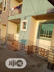 A Neat 2bedroom Flat For Rent | Houses & Apartments For Rent for sale in Abia State, Umuahia