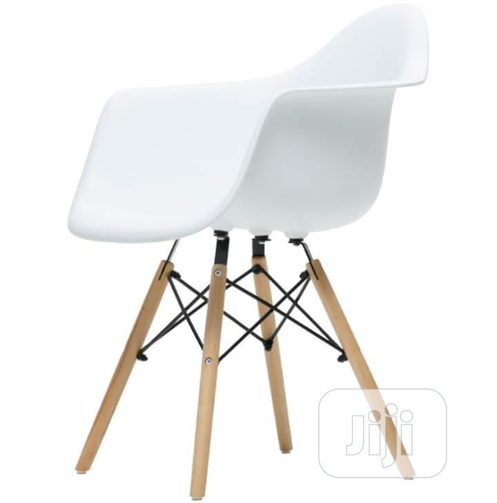 Makeup Chair | Salon Equipment for sale in Oshodi-Isolo, Lagos State, Nigeria