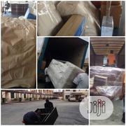 Residential Relocation Services | Logistics Services for sale in Lagos State, Lagos Island