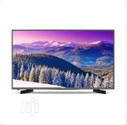 Hisense LED HD TV 49 Inches | TV & DVD Equipment for sale in Abuja (FCT) State, Wuse