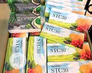 Stem Cell Stc30 | Vitamins & Supplements for sale in Anambra State, Awka