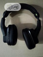 Stereo Headphone | Headphones for sale in Nasarawa State, Karu-Nasarawa