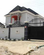 Brand New 2bdrm For Sale At Value County Estate. | Houses & Apartments For Sale for sale in Lagos State, Ajah