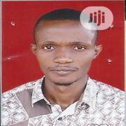 Farming & Veterinary CV | Farming & Veterinary CVs for sale in Ekiti State, Ikole