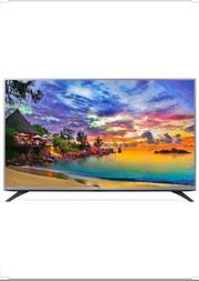 Lg 43 Full Hd Digital Led Smart Television - 43lj500 | TV & DVD Equipment for sale in Abuja (FCT) State, Wuse