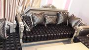 New Executive Royal Sofa Chair | Furniture for sale in Lagos State, Ojo