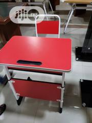 Standard Student Desk | Furniture for sale in Lagos State, Lagos Island