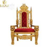 Newly Design Chair | Furniture for sale in Kogi State, Okene
