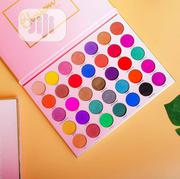 BLOSSOM Eyeshadow Pallet   Makeup for sale in Lagos State, Ikeja