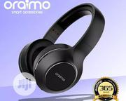 ORAIMO Studio Headset | Headphones for sale in Lagos State, Ikeja