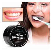 Teeth Whitening Organic | Bath & Body for sale in Oyo State, Oluyole