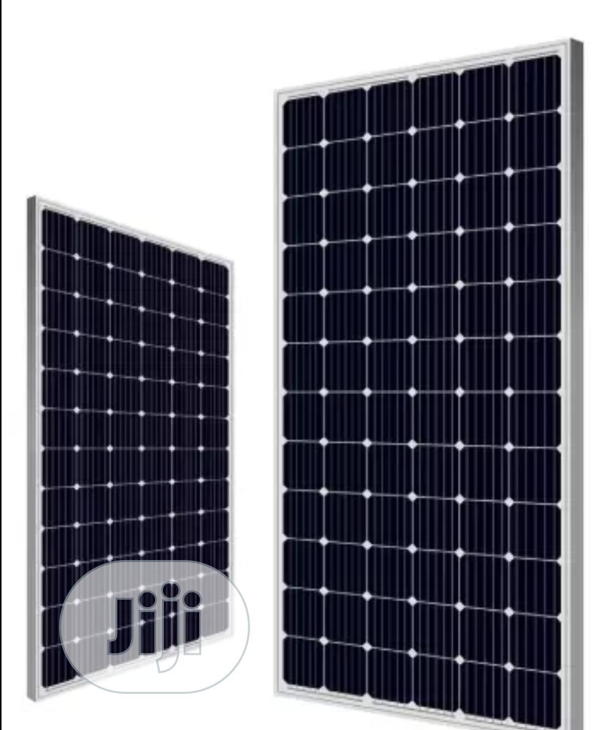 2HP Solar Water Pump | Manufacturing Equipment for sale in Lekki Phase 1, Lagos State, Nigeria
