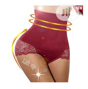 High Waist Butt Lifter Tummy Control Panty | Clothing Accessories for sale in Lagos State, Ikeja