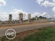 Residential And Commercial | Land & Plots For Sale for sale in Oyo State, Ibadan