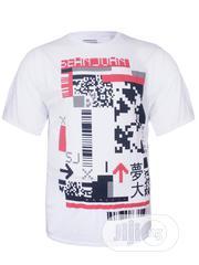 Plus Size Men T-Shirt (Sean John) | Clothing for sale in Lagos State, Ikeja