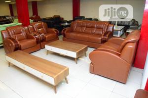 This Is A Good Quality | Furniture for sale in Lagos State, Ojo