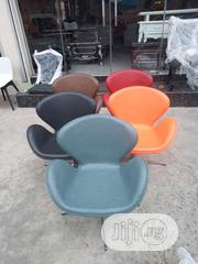 Quality Swed Chair | Furniture for sale in Lagos State, Ojo