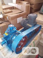 Original LPG Gas Pump | Manufacturing Equipment for sale in Lagos State, Ojo