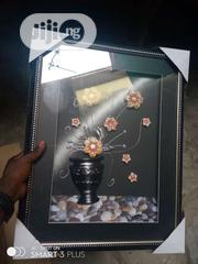 Wall Frame Decorative Vase | Home Accessories for sale in Lagos State, Ajah