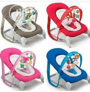 Chicco Baby Rocker | Children's Gear & Safety for sale in Lagos State, Alimosho