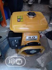 Poker Engine Machine | Manufacturing Equipment for sale in Abuja (FCT) State, Utako