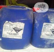 Chemical Acid | Manufacturing Materials & Tools for sale in Lagos State, Orile