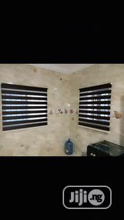 Windows Blinds | Home Accessories for sale in Anambra State, Onitsha