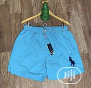 Men'S Shorts | Clothing for sale in Lagos State, Lagos Island