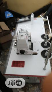 Emel 3thread Weaving Machine | Home Appliances for sale in Lagos State, Ojo