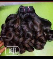 Curl Virgin Human Hair   Hair Beauty for sale in Lagos State, Lagos Island