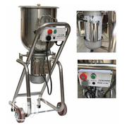 Industrial Commercial Blender 30L | Restaurant & Catering Equipment for sale in Lagos State, Ojo