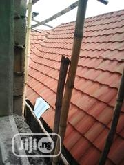 Top Quality Stone Coated Roof Tiles | Building Materials for sale in Lagos State, Lekki Phase 1