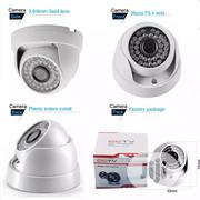 Secure Your Properties With CCTV | Computer & IT Services for sale in Rivers State, Obio-Akpor
