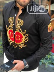 Beautiful High Quality Men'S Turkey Shirt | Clothing for sale in Benue State, Obi