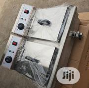 Commercial Electric Deep Fryers 10lx10l | Restaurant & Catering Equipment for sale in Lagos State, Ojo