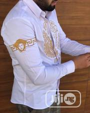 Beautiful High Quality Men'S Turkey Shirt | Clothing for sale in Lagos State, Surulere